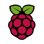 Raspi-pi-transparent