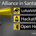 lora-alliance-meeting